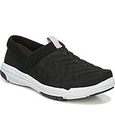Women's Aspen Walking Shoes