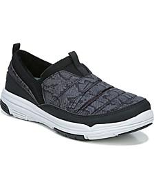 Women's Adel Walking Shoes
