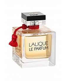 Le Perfume Eau De Perfume, 3.38 oz./100 ml