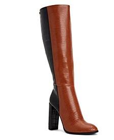 Kerie Women's Boot