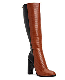 Calvin Klein Kerie Women's Boot