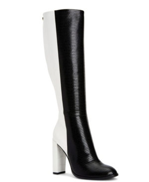 Calvin Klein KERIE WOMEN'S BOOT WOMEN'S SHOES