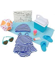 Summertime Play Pack