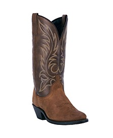 Kadi Women's Boot