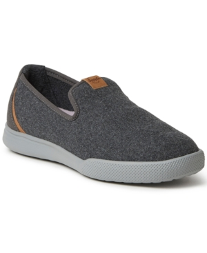 Women's Supply Co. by Harper Microwool Closed Back Women's Shoes