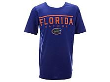 Youth Florida Gators Certified Ultra T-Shirt
