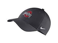 Ohio State Buckeyes Dri-Fit Adjustable Cap
