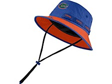 Florida Gators Sideline Bucket