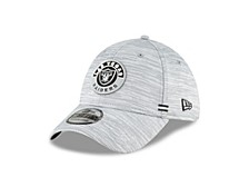 Men's Las Vegas Raiders On-Field Sideline 39THIRTY Cap