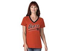Women's Chicago Bears Opening Day T-Shirt