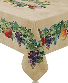 Palermo 70x84 Tablecloth