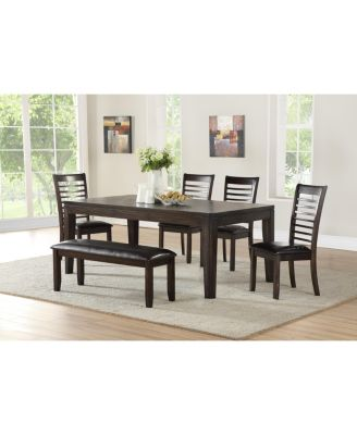 Ally Dining Side Chair