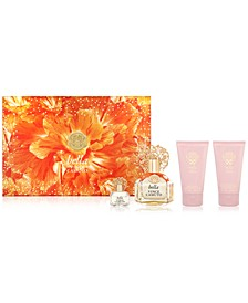 4-Pc. Bella Gift Set