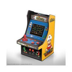My Arcade BurgerTime Micro Player Retro Arcade