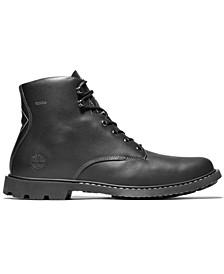 "Men's Belanger 6"" Boots"
