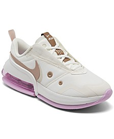 Women's Air Max Up Casual Sneakers from Finish Line