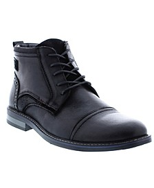 Men's Casual Boot