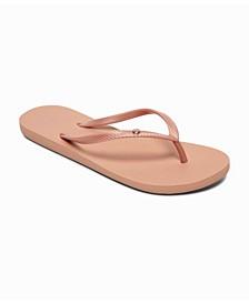 Women's Bermuda II Flip Flops