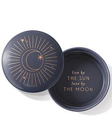 Studio Love By The Moon Trinket Box