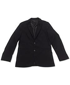 Men's Textured Sport Coat, Created for Macy's