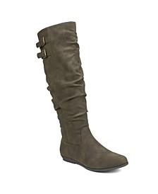 Women's Fayla Tall Shaft Boot