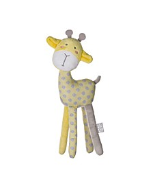 Longlegs Plush Toy, Giraffe