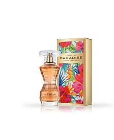 Tempting Paradise Women's Eau De Parfume, 1 oz