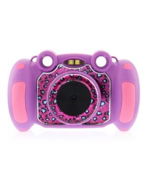 Playzoom Snapcam Duo