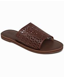 Women's Kaia Flip Flops