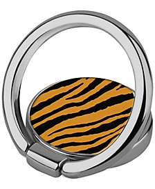 Tiger Phone Ring Cell Phone Accessory