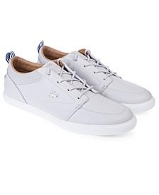 Men's Bayliss 120 1 U Sneakers