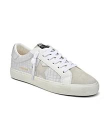 Women's Edge Sneaker
