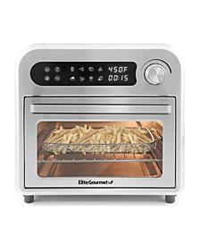 10L Air Fryer Oven