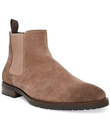Men's Tipler Chelsea Boots