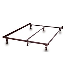 Premium Twin/Full/Queen Bed Frame