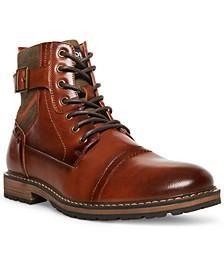 Men's Titan Boots