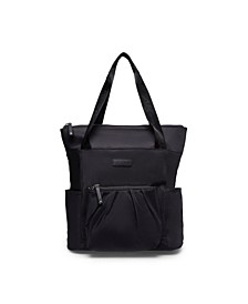 Women's Convertible Backpack