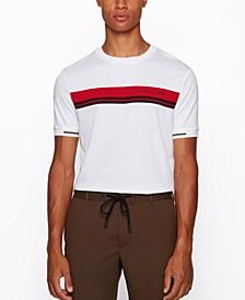 BOSS Men's Tiburt 180 Regular-Fit T-Shirt