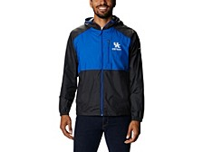 Kentucky Wildcats Men's Flash Forward Jacket