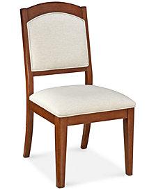 Irvine Kids Bedroom Furniture, Desk Chair
