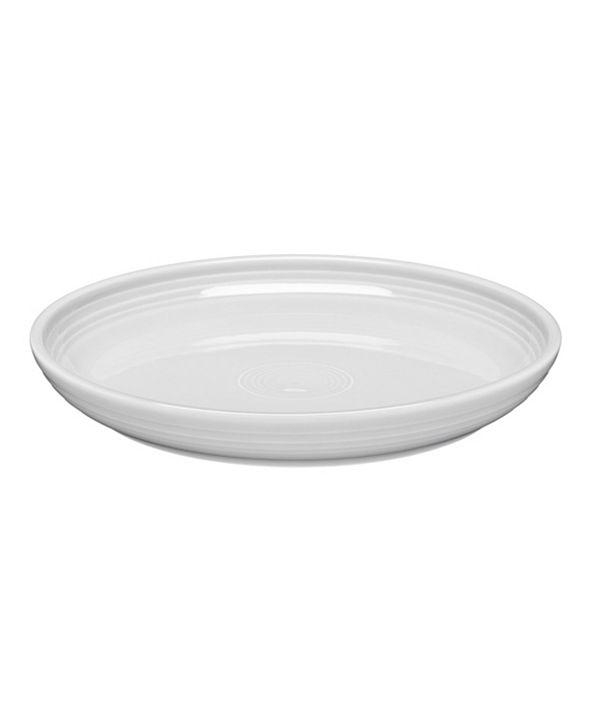 Fiesta Bowl Plate
