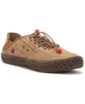 Men's Lethal Adventure Sneaker Men's Shoes