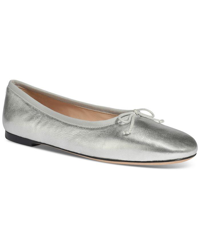 kate spade new york - Women's Honey Ballet Flats