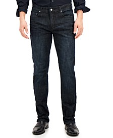 Men's Axel Jeans, Created for Macy's