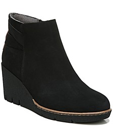 Women's Libi Booties