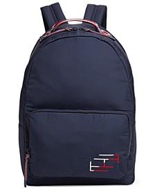 Alaina Backpack