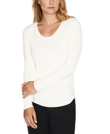 Everyday Long-Sleeve T-Shirt