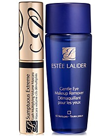 2-Pc. Extreme Lashes Eye Makeup Gift Set