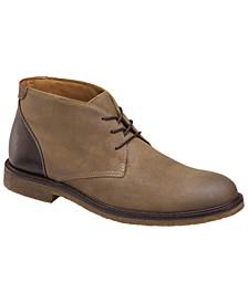 Men's Copeland Chukka Boots