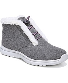 Women's Everest Sneakers